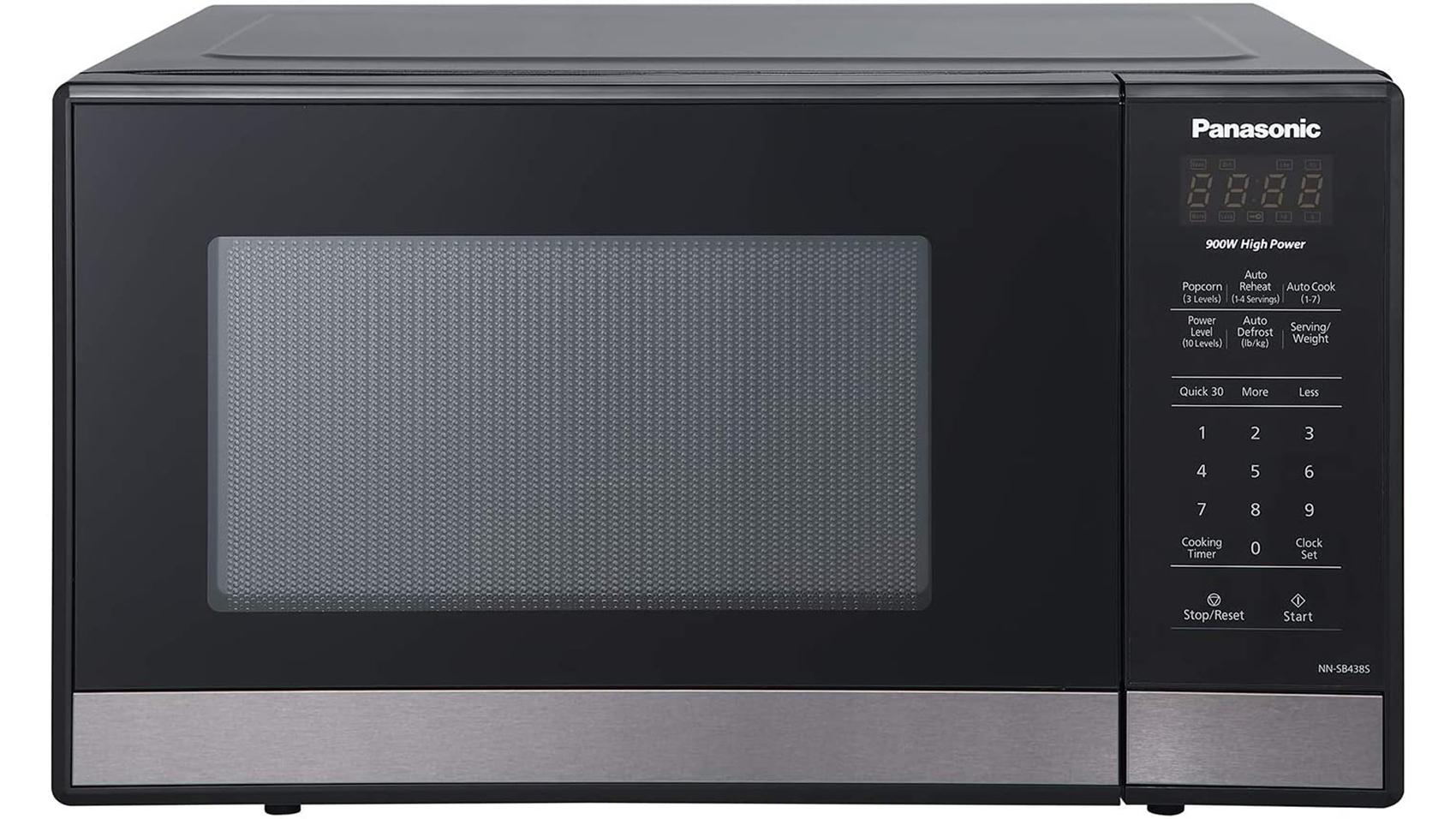 best kitchen appliance deals amazon