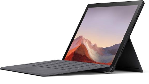 You can save hundreds of dollars on electronics like the Microsoft Surface during Prime Day.