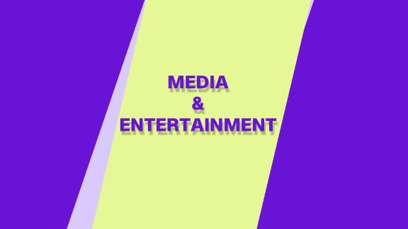 201014030104 cnn underscored media entertainment prime day a z guide live video