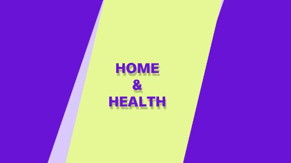201014030152 cnn underscored home health prime day a z guide live video