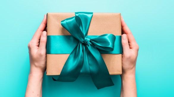 Top holiday gift ideas on Amazon | CNN Underscored