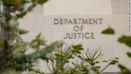 READ: Justice Department inspector general report on FBI's Larry Nassar investigation