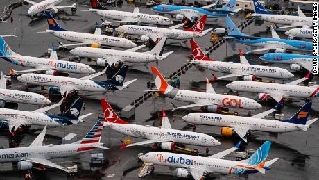 O que você precisa saber antes de voar em um Boeing 737 MAX