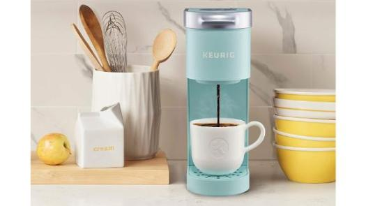 Best coffee maker, espresso machine deals: Amazon Prime Day 2021 2