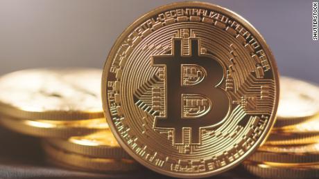 How bitcoin is like a teenager