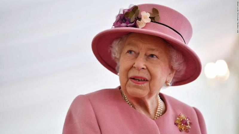 This new firm will count the Queen and the Forbes media family as clients