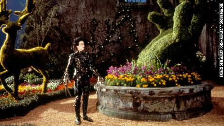Christmas movies you didn't know were Christmas movies 6