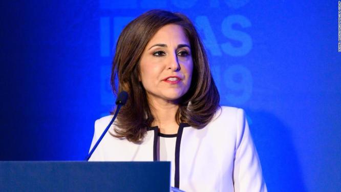 Neera Tanden: Biden transition braces for tough Senate confirmation battle  - CNNPolitics