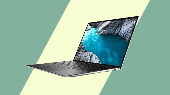 201207080926 best laptops dell xps 13 live video