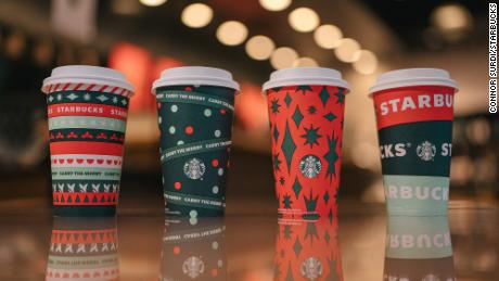 Starbucks suspends 'Happy Hour' promotions as Covid-19 cases rise