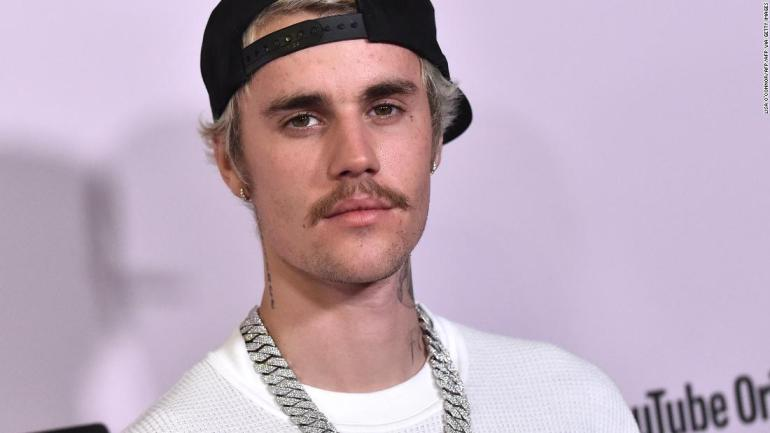 """<strong>""""Justin Bieber: Our World""""</strong>: The pop superstar takes viewers backstage, onstage and into the private world of his first full concert in three years, set on a Beverly Hills rooftop on New Year's Eve 2020. <strong>(Amazon Prime) </strong>"""