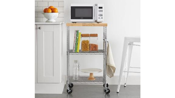 38 products to organize every corner of