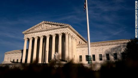Supreme Court agrees to review Boston Marathon bomber's death penalty case