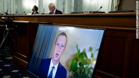 The year the world gave up waiting for Big Tech to fix itself