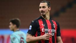 Zlatan Ibrahimovic investigated by UEFA over 'alleged financial interest' in betting company | Latest News Live | Find the all top headlines, breaking news for free online April 27, 2021