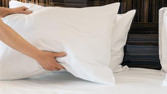 best pillows of 2021 cnn underscored