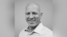 Silvergate Capital CEO Alan Lane