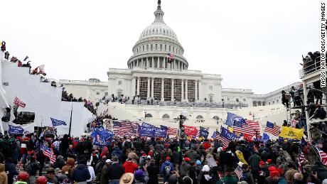 America's most important political battle