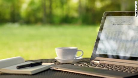 Live in one state and work remotely from another?  You may have income tax on both