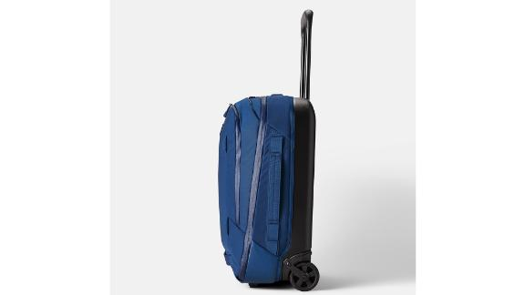 Yeti Crossroads 22-inch luggage