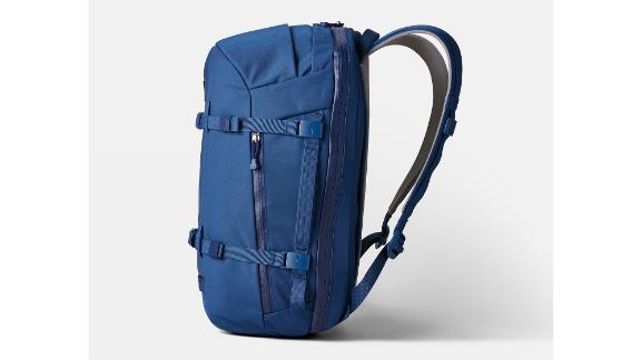 Yeti Crossroads 35-liter backpack