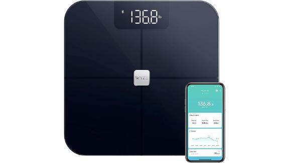 Wyze Smart Scale
