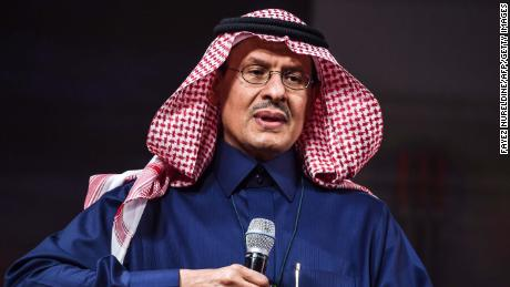 OPEC and allies to boost production after US calls Saudi Arabia
