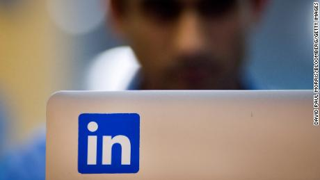 To prevent burnout, LinkedIn is giving its entire company the week off