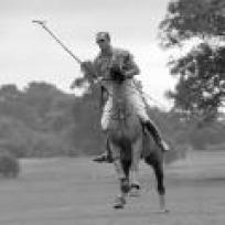 02 prince philip UNF 1954