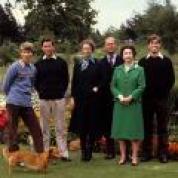 04 prince philip UNF 1979