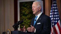 President Biden told Turkish President Erdoğan he's planning to recognize Armenian genocide | Latest News Live | Find the all top headlines, breaking news for free online April 24, 2021