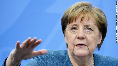 Merkel has provided a steady hand both domestically and abroad, but the Germans must now decide on her successor.