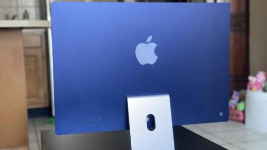 iMac pros and cons: How Apple's new desktop compares to a PC 7