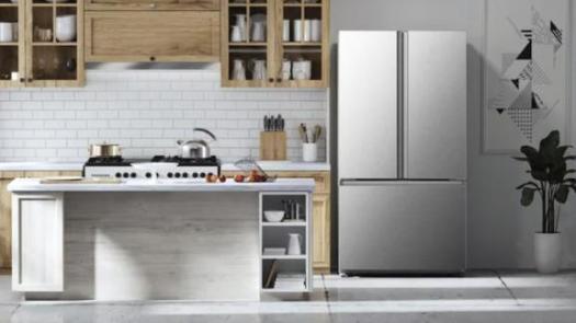 Best appliance sales: Memorial Day 2021 4