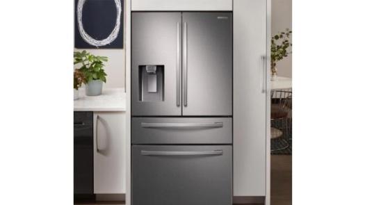 Best appliance sales: Memorial Day 2021 5