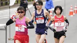 210525145653 olympics marathon test 0505 hp video