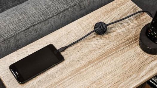 Best Lightning cables of 2021 6