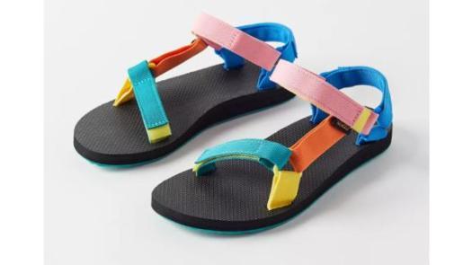 Teva Original Universal '90s Multi Sandal