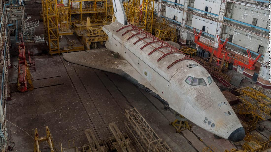 210528141711 restricted file 02 buran soviet space shuttle kazakhstan 2010x super tease