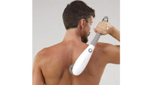 PureWave Gen II Dual Massager