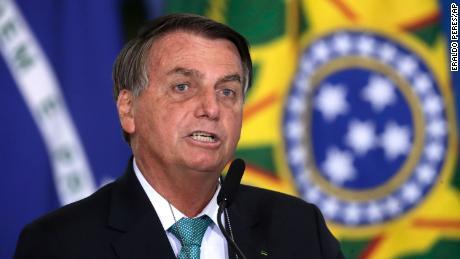 Copa America: Brazilian senator calls on Neymar to not take to the field in 'Championship of Death'