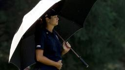 210602134206 02 mothers and daughters golf diaz hp video