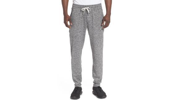 Vuori Ponto Pocket Performance Pants