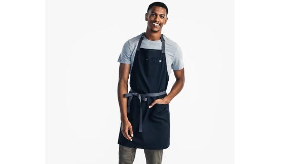 Hedley & Bennett The Essential Apron