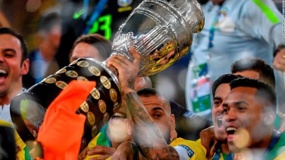 210610130307 brazil copa america deportes cnne super tease