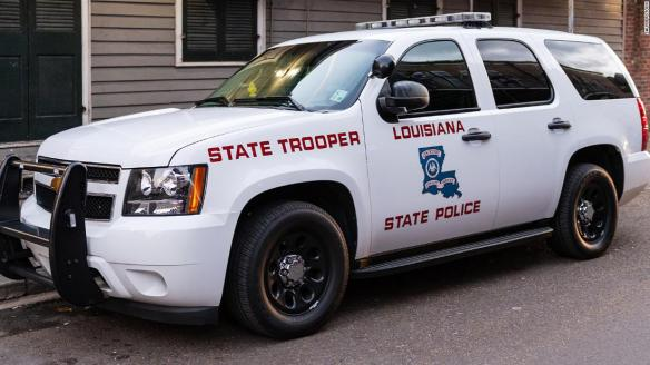 210610213930 louisiana state police body camera review super tease