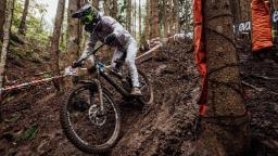 210611104236 reece wilson bike tease hp video