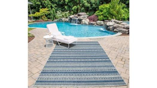 Patio and Outdoor Furniture deals: Amazon Prime Day 2021 8