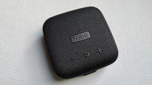 Best portable bluetooth speakers in 2021 5