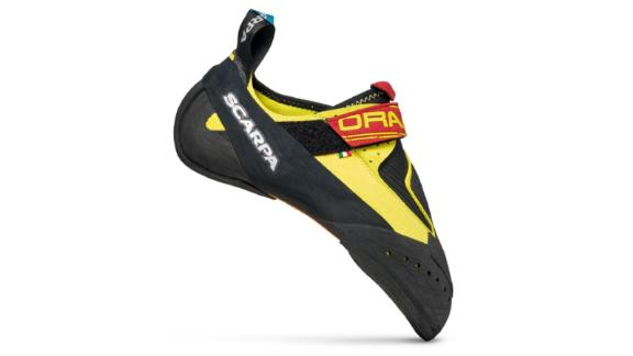 Scarpa Drago Climbing Shoes - Men's